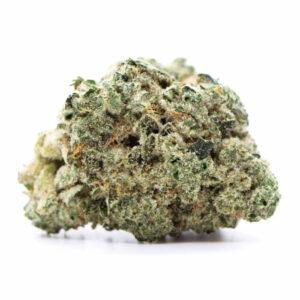 Black Triangle Marijuana Strain UK