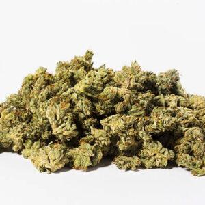 Calm 101 Cannabis Strain