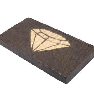 Buy Diamond Hash
