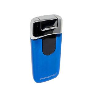Primo Blue USB Arc Lighter