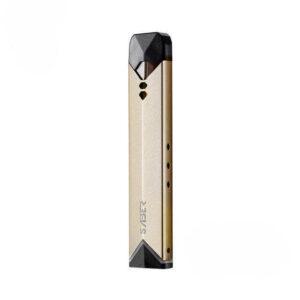 THC-Distillate Saber Vape Pen