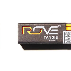 Tangie Vape Cartridge