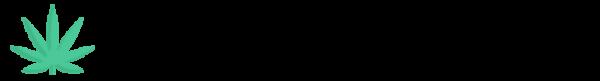 WeedXpress Dispensary UK