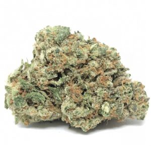 Chemo Cannabis Strain UK
