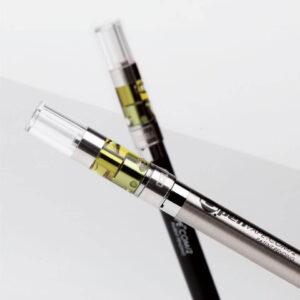 O.Pen Vape Pen