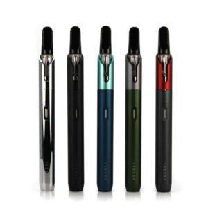 Vessel Vista Vape Pen UK