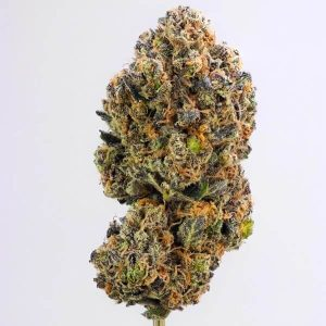 Sweet ZZ Cannabis Strain UK