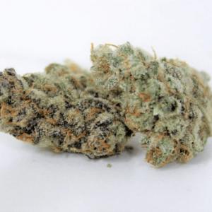 Royal Cookies Marijuana Strain UK